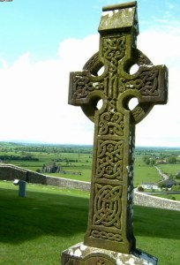 CelticCross03Tipperary