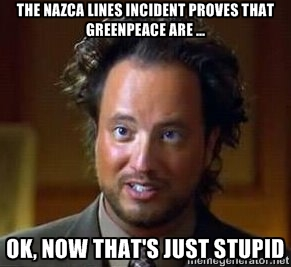 NazcaLines08