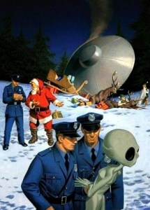 alien-xmas