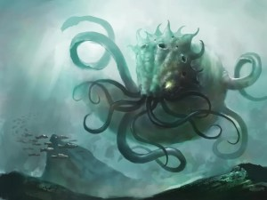 kraken_by_mabuart-d33tchk