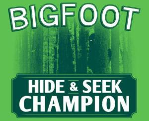 bigfoot-hide-and-seek-champion
