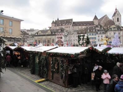 Basel Switerland 2012 (27)