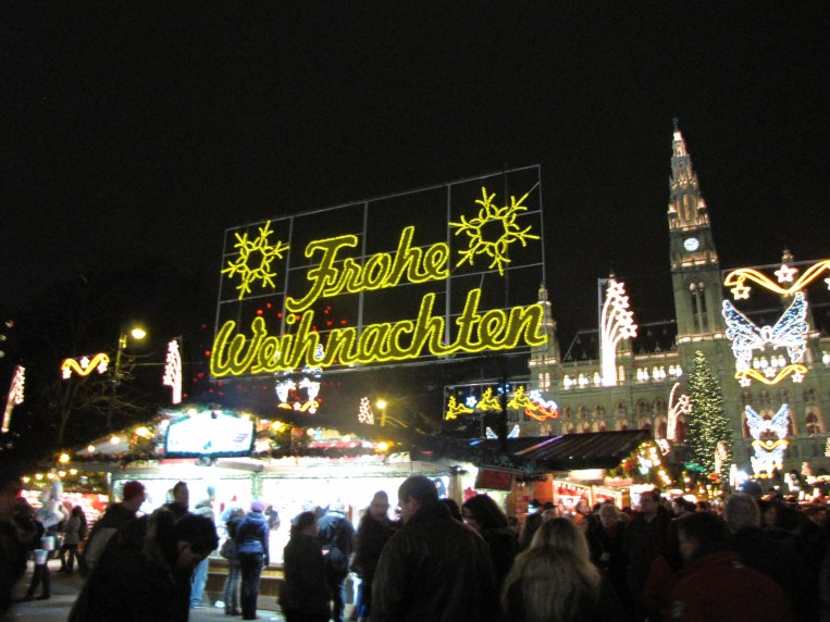 Christmas Market Rathhaus 2012 507 (10)