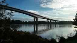 foyle bridge 281015