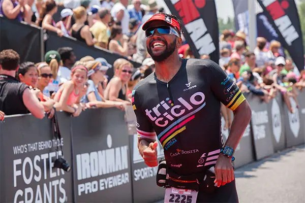 IRONMAN 70.3 Eagleman, Dorchester County; photo by Meg Maddox