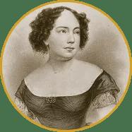 Anna Ella Carroll