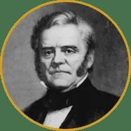 Thomas Holliday Hicks