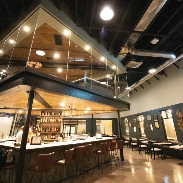 edmond restaurants and dining ecvb
