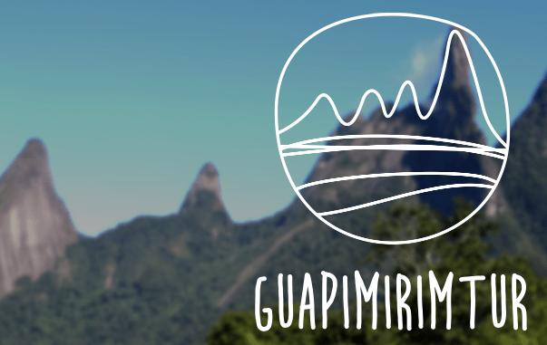 Clique aqui e saiba mais sobre a 1ª agência de turismo totalmente dedicada ao turismo de Guapi