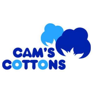 Cam's Cottons