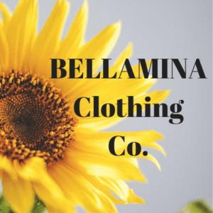 Bellamina Clothing Co.