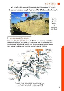 cropped-livre-page-891.jpg
