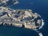 Fort St-Elme