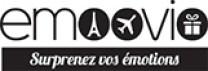logo-emoovio_noir