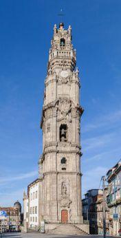 260px-Torre_de_los_Clérigos,_Oporto,_Portugal,_2012-05-09,_DD_01