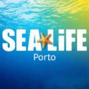 SEA-LIFE-PORTO 5