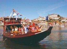 cruzeiros-no-rio-douro