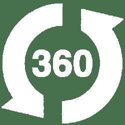 Visites virtuelles à 360°
