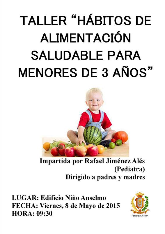 Restaurantes En Sevilla
