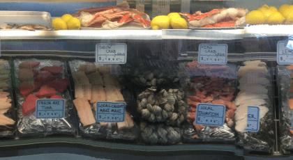 capt zacks seafood carryout