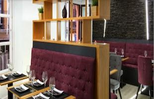 Granada Burbu bar