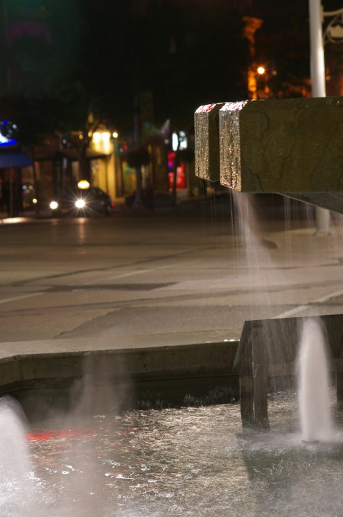 FamilyFountainatNight-waterfall-AdeBarnett-300dpi-print.jpg