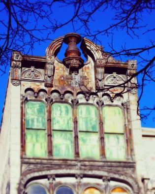 Petrie_Building_NEw