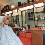 Matthew's Barbershop