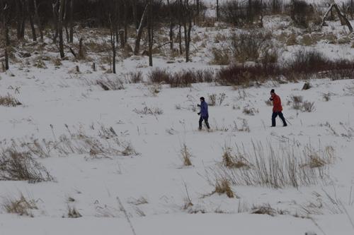 email-skiing_ IGNATIUS JESUIT CENTRE