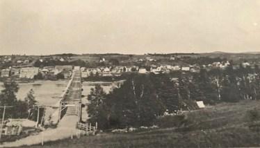 Visit Hartland - 1905 Fotor
