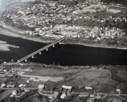Hartland-NB-historical-photo-aerial