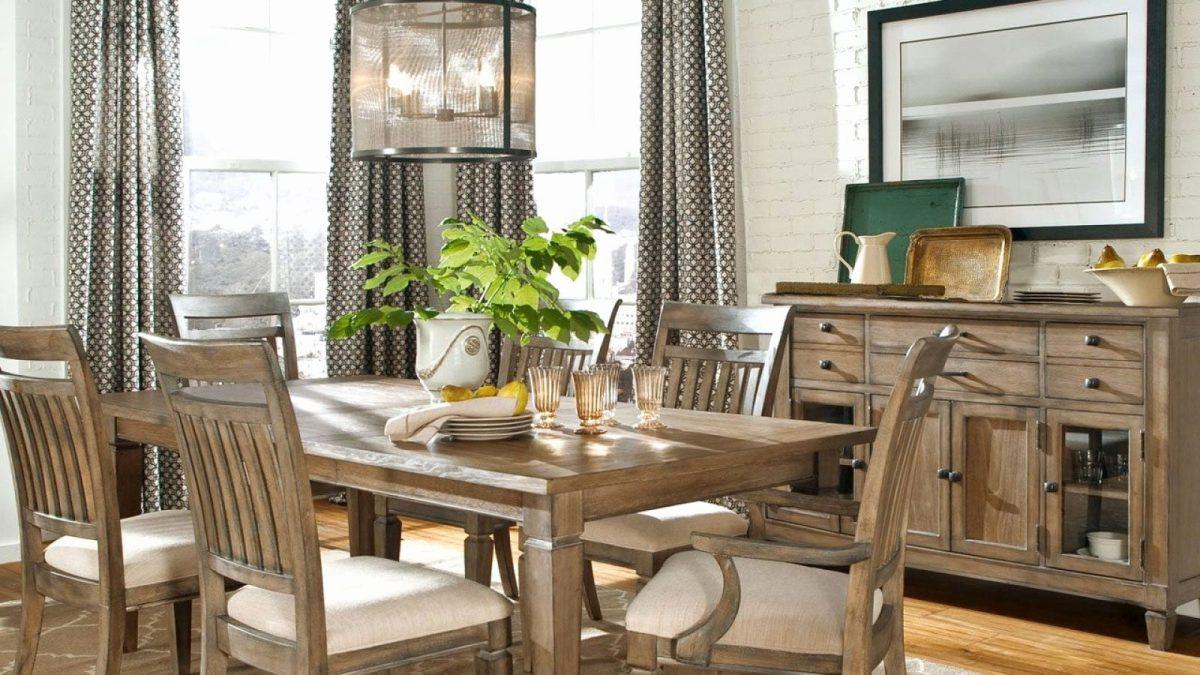 Farmer Furniture Roanoke Rapids Nc Best Home Decorating
