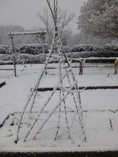 r-winter 2013 057