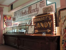 abbotts_candy_store_tours-1024x768