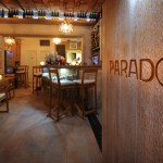 Paradox Wine & Cheese Bar