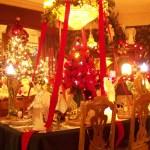 Modern Home Design Home Christmas Decorations