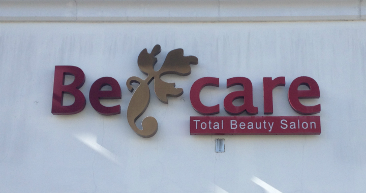 BeCare Total Beauty Salon: Koreatown LA