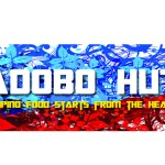 Adobo Hut: Filipino Food