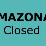 Amazonas Los Angeles