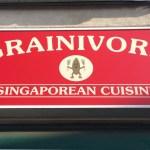 Grainivore Restaurant