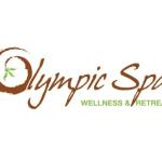 Olympic Spa: Koreatown Southwest
