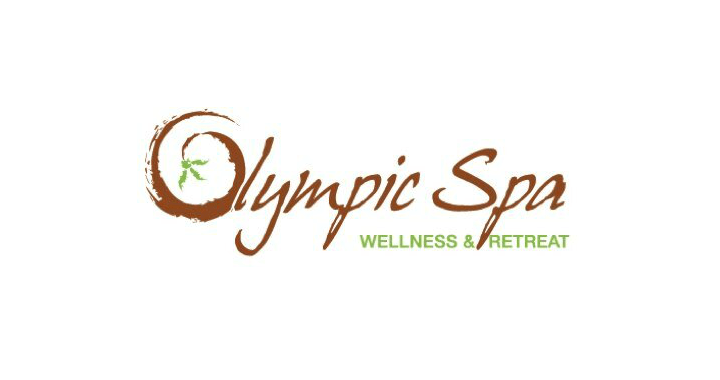 Olympic Spa: Koreatown Southwest