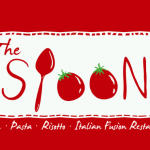 The Spoon Italian Fusion Restaurant