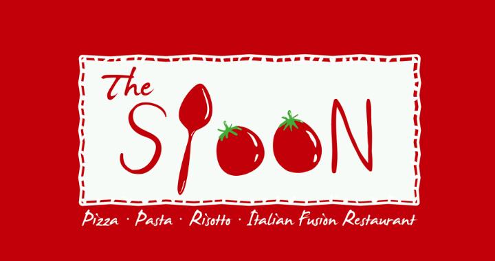 The Spoon Italian Fusion Restaurant