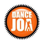 Dancejoa Kpop Dance Classes in Koreatown LA