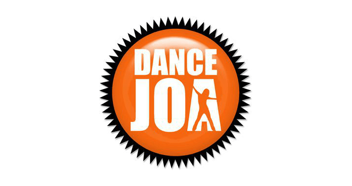 Dancejoa Kpop Dance Classes in Koreatown LA