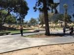 Lafayette Skate Park