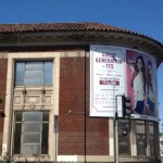 SM TOWN MUSEUM: KOREATOWN LA
