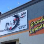 Ume Sushi: Koreatown LA
