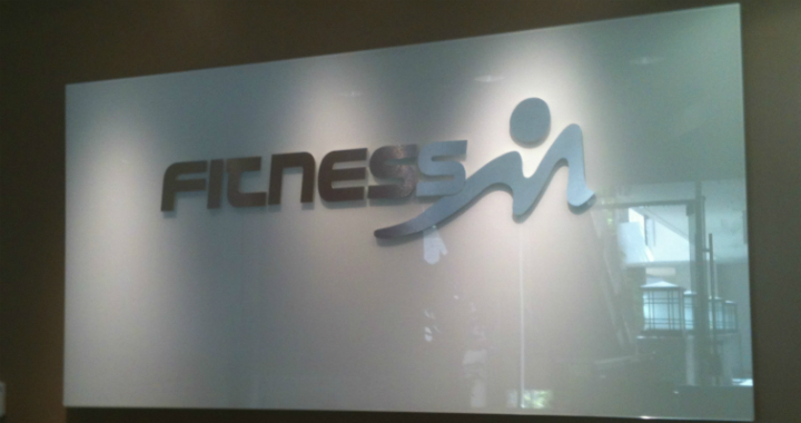 Fitness M Gym at Madang in Koreatown Los Angeles